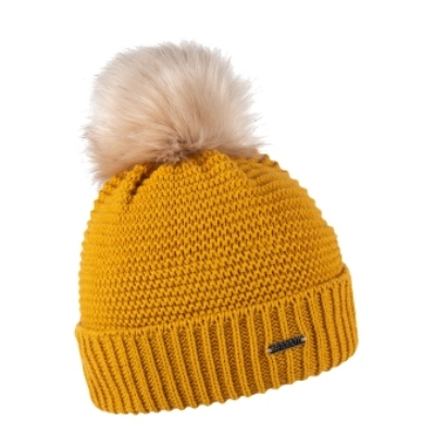 Sabbot Eva Bobble Hat