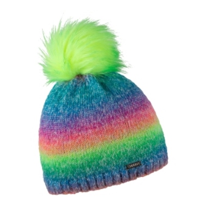 Sabbot Karla Bobble Hat