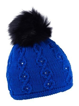 Sabbot Natalie Bobble Hat