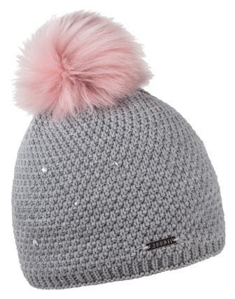 Sabbot Sigrid Bobble Hat