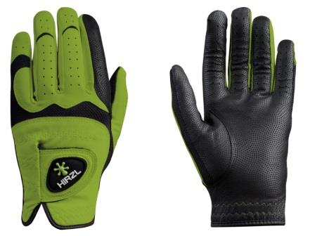 Hirzl Hybrid Plus+ Golf Glove