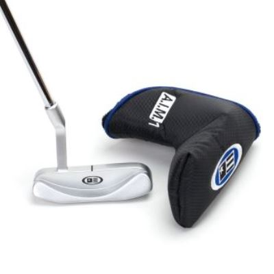 U.S.Kids TS3 AIM 1 Putter