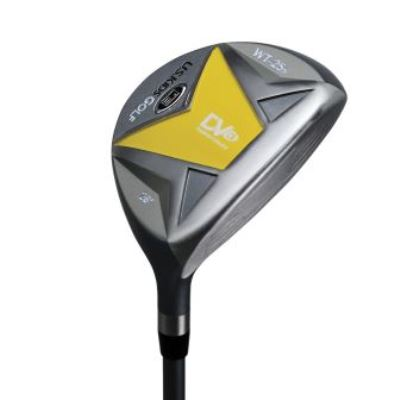 U.S.Kids Golf UL42 Fairway Woods 2020
