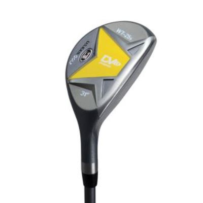 US.Kids Golf UL42 DV3 Hybrid 2020