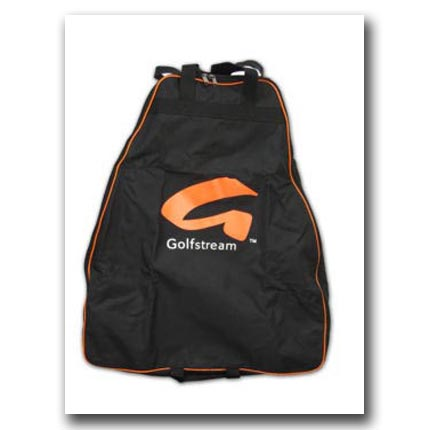 Golfstream Carry Bag to Fit Most Electric Trolleys