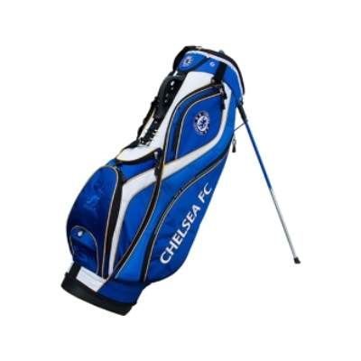 Chelsea FC Stand Bag