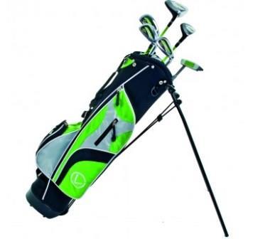 Challenger Junior Golf Set 12+ yrs