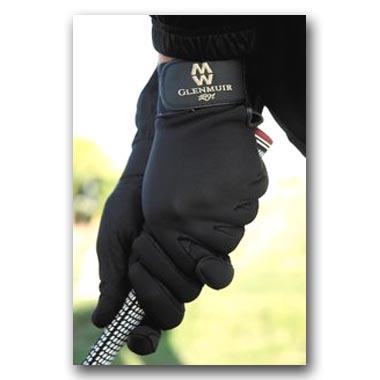 MacWet Winter Golf Gloves