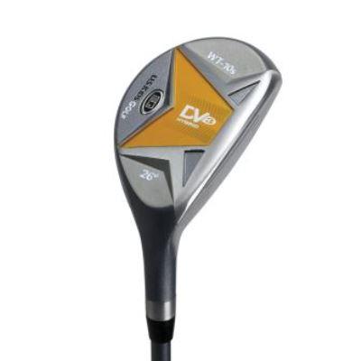 US.Kids Golf UL63 Hybrid 2020