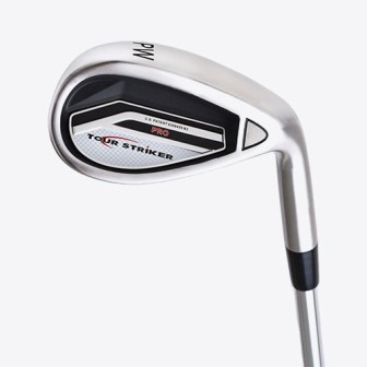 Tour Striker Pro 52* Wedge Training Club