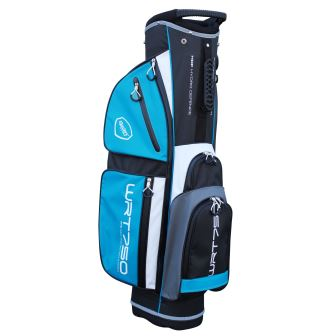 Masters MB - WRT750 Trolley Bag Water Resistant