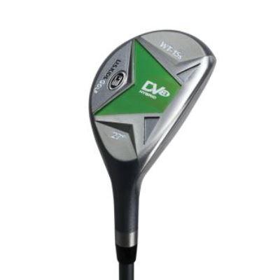 US.Kids Golf UL57 Hybrid 2020