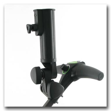 Greenhill Deluxe Umbrella Holder