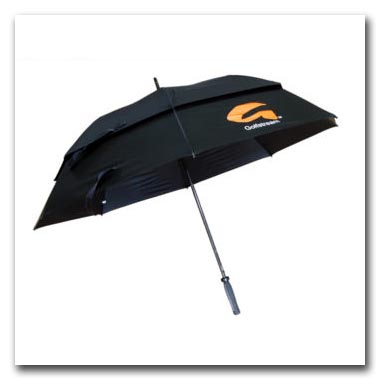 Golfstream Storm Proof Fully Automatic Umbrella