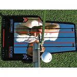 EyeLine Golf - Edge Putting Mirror