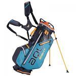Big Max Aqua 8 Stand Bag