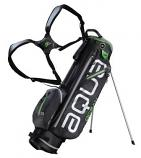 Big Max Aqua Ocean 100% Waterproof Stand Bag