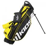Masters Junior MKids Lite Stand Bags