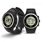 Golf Buddy WT6 Smart Golf GPS Watch
