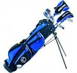 Challenger Junior Boys Golf Set 13+ yrs