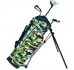 Challenger Junior Golf Set 3-5 yrs