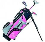 Challenger Girls Golf Set 3-5 yrs