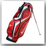 Masters Premier League Golf Stand Bag