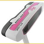 Ray Cook Ladies RC PT-02 Putter