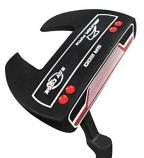 Ray Cook Silver Ray 200 Putter