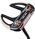 Ray Cook Silver Ray 400 Putter