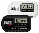 Bushnell Neo+ GPS