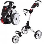 Skymax Cube 3 Manual Trolley