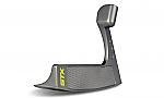 STX Putters X Form Series 1