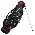 Tommy Armour Silver Scot 6.5  Stand Bag