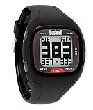 Bushnell Neo+ GPS Watch