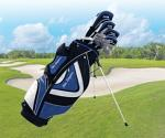 Ben Sayers M15 Stand Bag Set