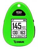 Izzo Swami Sports Golf GPS