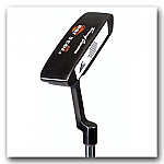 Tommy Armour Hot Scot 3D#2 Putter